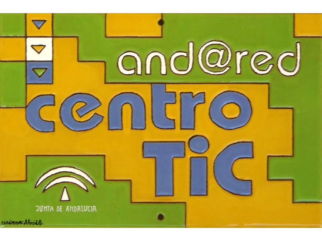 Logo Educación