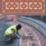 Restauración y sustitución de suelo de ceramica