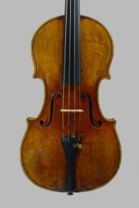 Copia Salomon 1719