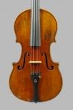 violines antiguos