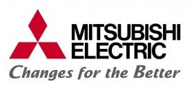 MITSUBISHI ELECTRIC MOTRIL GRANADA