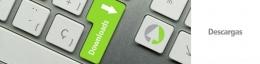 Manuales de funcionamiento ymantenimiento, tarifas, manual de usuario, etc...