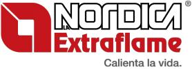 LA NORDICA EXTRAFLAME MOTRIL GRANADA