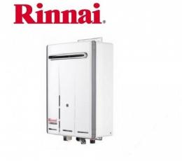 PRODUCTOR DE ACS A GAS RINNAI INFINITY 17 E