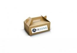 AIRZONE PACK