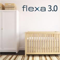 SISTEMA CENTRALIZADO FLEX 3.0
