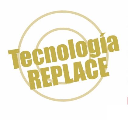 TECNOLOGÍA REPLACE MITSUBISHI ELECTRIC