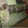 Straightening and Cutting Machine DORCA EC4G