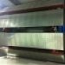 3050 Sandwich Panel OMS 1000x80