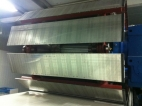 3050 Panel Sandwich OMS 1000x80