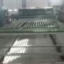 3103 Línea de Soldadura de Mallas JAGER