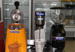 Soluciones integrales para la hostelería