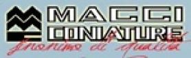 Maggi Controls Group