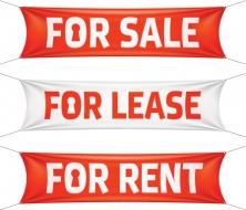Alquiler - Renting