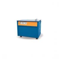Flejadora Semiautomática
