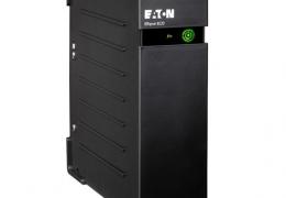 Eaton Elipse ECO