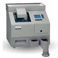 CMX-10