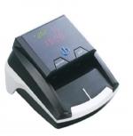 Detector de billetes falsos MB-2268