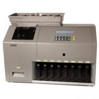 CMX-30