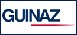 Guinaz