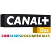 CANAL + DOS