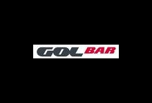 Codinsa Deyre empresa autorizada por Gol Bar.(Septiembre 2009)