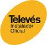 Instalador Oficial Televes