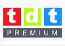 Canales de TDT Premium