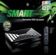 Smart Premium