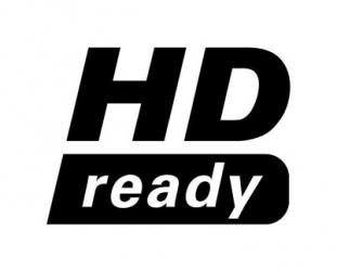 Canales HD ( Alta Definición)