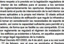 INSTALACIONES ICT( Viernes 1 Abril 2011)