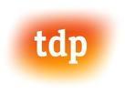 Teledeporte, Veo e Intereconomía dejarán de emitirse por el canal 66