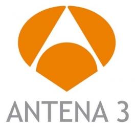 Problemas de Emisión Canal 69 ( 30 Agosto 2011 - 1 Septiembre 2011)