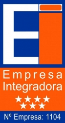 Acreditación de Empresa Integradora