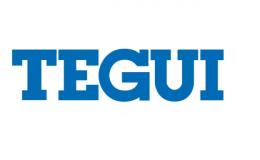 Tegui / Biticino