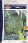 Semillas de Brócolis