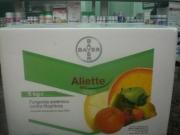 ALIETTE WG (5 Kgr.).