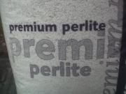 PERLITA PREMIUM GRAMOFLOR