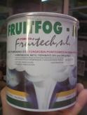 FRUITFOG-M (600 gr.). [R]