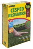 CESPED RESIEMBRA