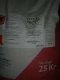 CEPSUL MOJABLE (25 Kgr.). [R]