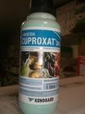 cuproxat