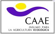 Agroquímicos con Certificado Ecológico