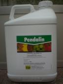 PENDALIN (10 l.).[R]