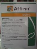 AFFIRM (1 Kgr.).