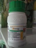 ACTARA 25 WG (100 gr.).