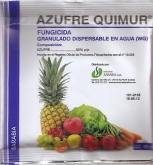 AZUFRE QUIMUR PM (45 gr.).