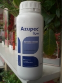 AZUPEC FLOW (1 l.).