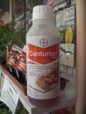 CENTURION PLUS (1 l.).