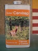 ORCIREP/CERVIREP LIQUIDO - Ciervos y Corzos.
